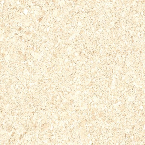 Cersanit Arizona Beige Керамогранит