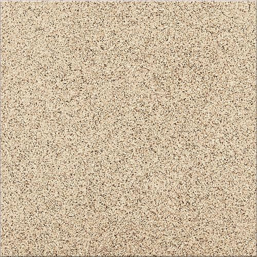 Cersanit Milton Light Beige Керамогранит